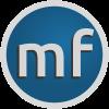 Martin Rupert Fischer Icon