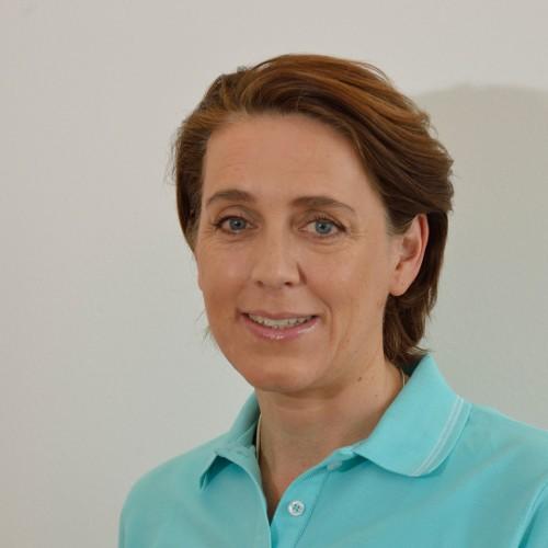 Dr. Maria Krepper