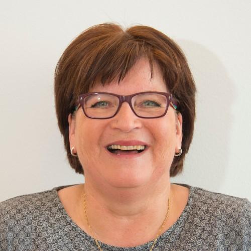 Regina Aufschnaiter